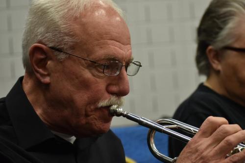 Trumpets 3
